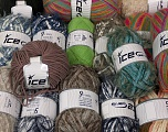 Fancy Yarns  Brand Ice Yarns, fnt2-54610
