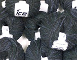 Fancy Yarns  Brand Ice Yarns, fnt2-54612