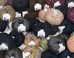 Winter Yarns  Brand Ice Yarns, fnt2-54616