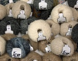 Mohair Types  Brand Ice Yarns, fnt2-54618