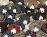 Winter Yarns  Brand Ice Yarns, fnt2-54657