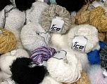 Fancy Yarns  Brand Ice Yarns, fnt2-54751