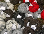 Winter Yarns  Brand Ice Yarns, fnt2-54753