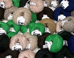 Alpaca Yarns  Brand Ice Yarns, fnt2-54754