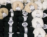Fancy Yarns  Brand Ice Yarns, fnt2-54777