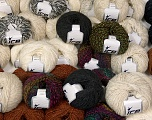 Winter Yarns  Brand Ice Yarns, fnt2-54782