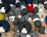Winter Yarns  Brand Ice Yarns, fnt2-54783