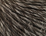 Fiber Content 100% Wool, Brand Ice Yarns, Camel, Brown Shades, fnt2-54800