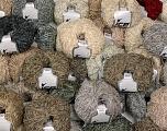 Amigurumi Chenille  Fiber Content 100% Polyester, Brand Ice Yarns, fnt2-54856