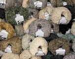 Amigurumi Chenille  Fiber Content 100% Polyester, Brand Ice Yarns, fnt2-54859