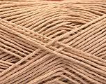 Fiber Content 100% Cotton, Powder Pink, Brand Ice Yarns, fnt2-54925