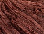 Fiber Content 100% Micro Fiber, Brand Ice Yarns, Burgundy, fnt2-54989