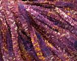 Fiber Content 100% Micro Fiber, Orchid, Brand Ice Yarns, Gold, Cream, Blue, fnt2-55102