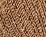 Fiber Content 70% Cotton, 30% Viscose, White, Brand Ice Yarns, Camel, fnt2-55114