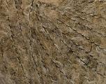 Fiber Content 34% Acrylic, 26% Wool, 24% Polyamide, 16% Viscose, Light Brown Melange, Brand ICE, Yarn Thickness 1 SuperFine  Sock, Fingering, Baby, fnt2-55506
