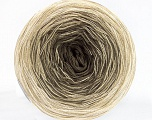 Fiber Content 50% Acrylic, 50% Cotton, Brand ICE, Cream, Camel, Beige, Yarn Thickness 2 Fine  Sport, Baby, fnt2-55701