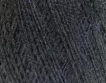 Fiber Content 50% Polyester, 50% Polyamide, Brand ICE, Dark Grey, fnt2-55902
