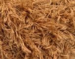 Fiber Content 90% Cotton, 10% Polyamide, Brand ICE, Camel, fnt2-55935