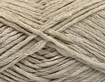 Fiber Content 38% Polyamide, 25% Viscose, 25% Acrylic, 12% Wool, Brand ICE, Beige, fnt2-56028
