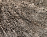 Fiber Content 45% Acrylic, 45% Wool, 10% Polyamide, Brand ICE, Camel, fnt2-56621