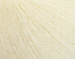 Fiber Content 42% Extrafine Merino Wool, 28% Camel, 28% Polyamide, 2% Elastan, Light Cream, Brand ICE, Yarn Thickness 1 SuperFine  Sock, Fingering, Baby, fnt2-56638