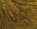 Fiber Content 53% Alpaca, 35% Wool, 12% Polyamide, Brand ICE, Green Shades, fnt2-56683