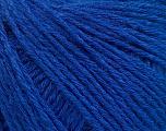 Fiber Content 100% Acrylic, Brand ICE, Blue, fnt2-56761