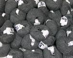 Wool Cord Sport  Fiber Content 50% Wool, 50% Acrylic, Brand ICE, fnt2-57057