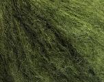 Fiber Content 100% Acrylic, Brand ICE, Green Shades, fnt2-57144