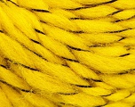 Fiber Content 90% Wool, 10% Polyamide, Brand ICE, Gold, fnt2-57525