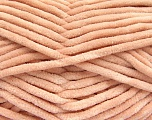 Fiber Content 100% Micro Fiber, Powder Pink, Brand ICE, Yarn Thickness 4 Medium  Worsted, Afghan, Aran, fnt2-57636