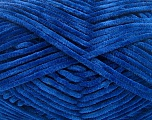 Fiber Content 100% Micro Fiber, Brand ICE, Blue, Yarn Thickness 3 Light  DK, Light, Worsted, fnt2-57655