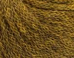 Conţinut de fibre 53% Alpaca, 35% Lână, 12% Poliamidă, Brand ICE, Green Shades, fnt2-57846