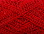 Fiber Content 100% Acrylic, Red, Brand ICE, fnt2-57879