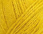 Fiber Content 100% HempYarn, Brand Ice Yarns, Gold, Yarn Thickness 3 Light  DK, Light, Worsted, fnt2-43949