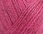 Fiber Content 100% HempYarn, Pink, Brand Ice Yarns, Yarn Thickness 3 Light  DK, Light, Worsted, fnt2-43953