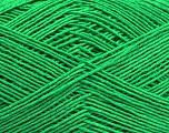 Fiber Content 100% Acrylic, Brand Ice Yarns, Green, fnt2-44030