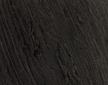 Fiber Content 80% Acrylic, 20% Polyamide, Brand Ice Yarns, Dark Brown, Yarn Thickness 5 Bulky  Chunky, Craft, Rug, fnt2-44377