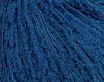 Fiber Content 100% Polyamide, Brand Ice Yarns, Blue, fnt2-45790