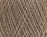 Fiber Content 65% Cotton, 35% Polyamide, Brand Ice Yarns, Camel, Yarn Thickness 1 SuperFine  Sock, Fingering, Baby, fnt2-45921