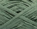 Fiber Content 70% Acrylic, 30% Wool, Khaki, Brand Ice Yarns, Yarn Thickness 4 Medium  Worsted, Afghan, Aran, fnt2-46115