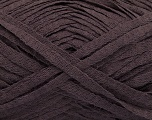 Fiber Content 70% Acrylic, 30% Wool, Maroon, Brand Ice Yarns, Yarn Thickness 4 Medium  Worsted, Afghan, Aran, fnt2-46117