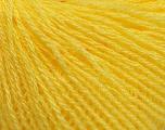 Fiber Content 100% Acrylic, Yellow, Brand Ice Yarns, fnt2-47241