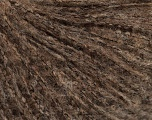 Fiber Content 65% Wool, 35% Polyamide, Brand Ice Yarns, Camel, Yarn Thickness 2 Fine  Sport, Baby, fnt2-47926