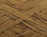 Fiber Content 78% Cotton, 22% Polyamide, Brand Ice Yarns, Camel, Yarn Thickness 5 Bulky  Chunky, Craft, Rug, fnt2-48385