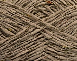 Fiber Content 56% Acrylic, 25% Wool, 18% Polyamide, 1% Elastan, Brand Ice Yarns, Camel, fnt2-49044