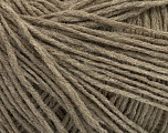 Fiber Content 80% Acrylic, 20% Viscose, Brand Ice Yarns, Camel, Yarn Thickness 2 Fine  Sport, Baby, fnt2-49061