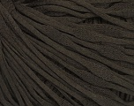 Fiber Content 100% Cotton, Brand Ice Yarns, Dark Khaki, fnt2-49403