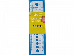 Brand SKC, Yarn Thickness Other, acs-87