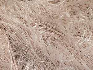 Fiber Content 100% Polyester, Powder, Brand ICE, Yarn Thickness 5 Bulky  Chunky, Craft, Rug, fnt2-50636